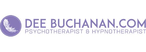 Dee Buchanan - Aberdeen Hypnotherapy