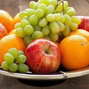 pure colon detox weight loss